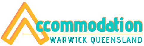 Accommodation in Warwick QLD